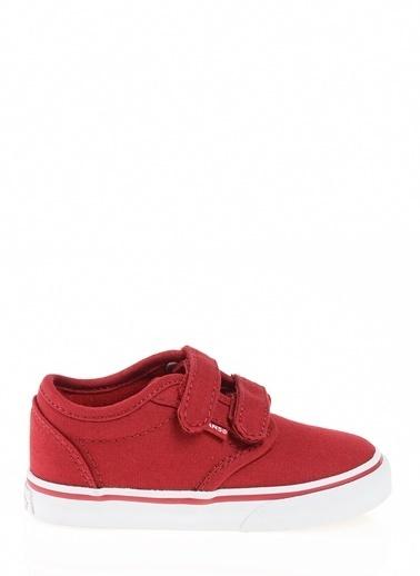 Vans Spor Ayakkabı Beyaz
